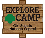 explore camp main patch_small