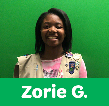 Consider, that Teen girl scout tops authoritative