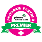 Premier Program Partner Logo
